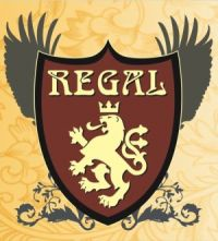 restaurant-regal-1